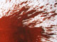 Hermann Nitsch | Orgien Mysterien Theater
